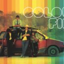Colourfide - Don\'t Go Running (Original Mix)