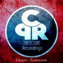 Dimor & Drobit - Slaap (Original Mix)