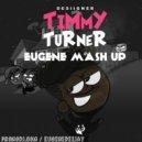 Desiigner x Destructo - Timmy Turner (EUGENE Mash-Up)