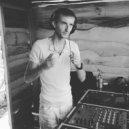 Leventina vs Kaoma - Lambada (Dj Alex lume mashup) (Original Mix)