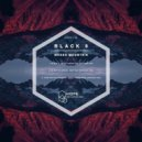 Black 8 - Moses Mountain (Original Mix)