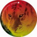 Drumcomplex - Ashdown   (Original Mix)