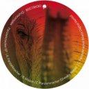 Drumcomplex  - Panzerknacker (Shewby Remix)