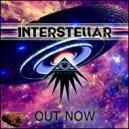 DJ TiK - Interstellar  (Original Mix)