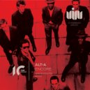 Alt-a  - Encore (Wavewhore Remix)