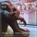 Aerosmith - Dream On (Phonetic & Chrizz0r Remix)