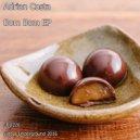 Adrian Costa - Freak (Original Mix)