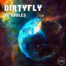 DirtyFly - These Guns  (Original Mix)