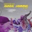 JUST - Animal Jamming (mix)