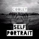 Cooley - Self Portrait (Original Mix)