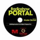 MASTER STENSOR - Portal Sound System Podcast 25 (25)