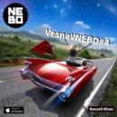 Rassell Khan - VesnaVNEBO#4 ()