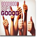Alex Pauchina   - Good Good Supa Good ()