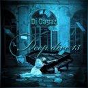 Dj Dagaz - Deep dive 13 (mix)
