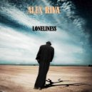 Alex Riva - Loneliness (Specially For Tana) (Mix)