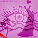 Alex Greenhouse - Women (Original mix)