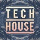 DJ ElSergo - SPACE HOUSE (PROMO 2017) (Original Mix)