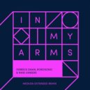 Ferreck Dawn, Robosonic & Nikki Ambers - In My Arms (Meduza Extended Remix)