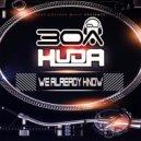 Huda Hudia & DJ30A - We Already Know (Original Mix)