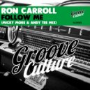 Ron Carroll  - Follow Me  (Micky More & Andy Tee Mix)