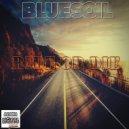 Bluesoil - Music Of Life (Original Mix)