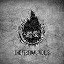 Enrique Calvetty & Delano - Waterloo (Subliminal Source Remix)