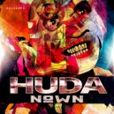 Huda Hudia - NOWN (Original Mix)