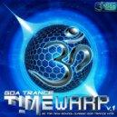 Various Artists - Goatrance Timewarp, Vol. 1 (Compilation Mix By Psy Dare)