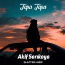 Akif Sarikaya - Tapa Tapa  (Original Mix)