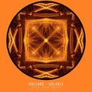 Holland - Solaris (Loquai Remix)
