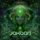 Jakaan - Deep Desert  (Original)