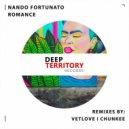 Nando Fortunato - Romance (VetLove Remix)