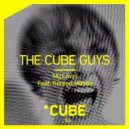 The Cube Guys - My Lovin  (Original Mix)