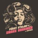 Parov Stelar & Kovacs - Snake Charmer (Original Mix)