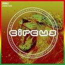 Growlz - Champion of Sound (Original Mix)