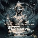 Mindsurfer - Narayana  (Side Effects Remix)