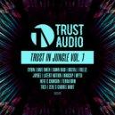 Trex - Dub Pirates (Original Mix)