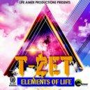 T-zet - Elements Of Life (Original Mix)