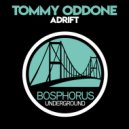 Tommy Oddone - Adrift (Original Mix)