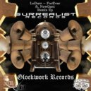 LoDurr - Forever (SOLR Remix)