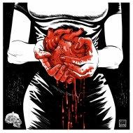 Void Stalker - Heartbreaker (Original Mix)