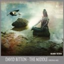 David Bitton - The Middle (Original Mix)