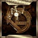Kotek - Reconfiguration (Original Mix)