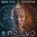 Broken Stars & Kayatma  -  Diadrom (Original Mix)