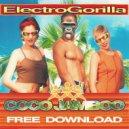 ElectroGorilla - Coco Jamboo (Original Mix)