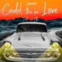 Jenaux & T-Elle - Could This Be Love (Original Mix)