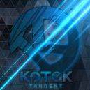 Kotek - Tangent (Original Mix)