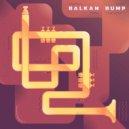 Balkan Bump - Judaeo Slang (Original Mix)