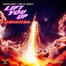Zeds Dead & Delta Heavy - Lift You Up (EDDIE Remix)
