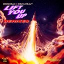 Zeds Dead & Delta Heavy - Lift You Up (Far Out Remix)